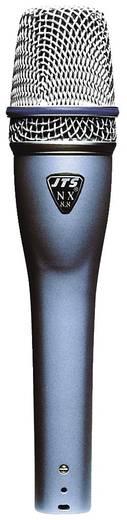 JTS NX-8.8 Elektret-Mikrofon