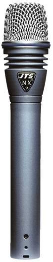 Instrumenten-Mikrofon JTS NX-9 Übertragungsart:Kabelgebunden inkl. Klammer