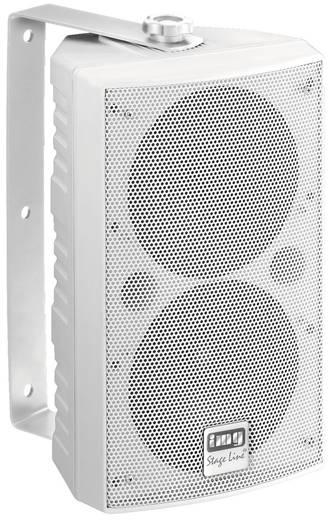Passiver PA Lautsprecher 16 cm 6.5 Zoll IMG STAGELINE PAB-506/WS 100 W 1 St.