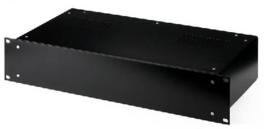 Einschubgehäuse Monacor RCG-22/SW 2 HE