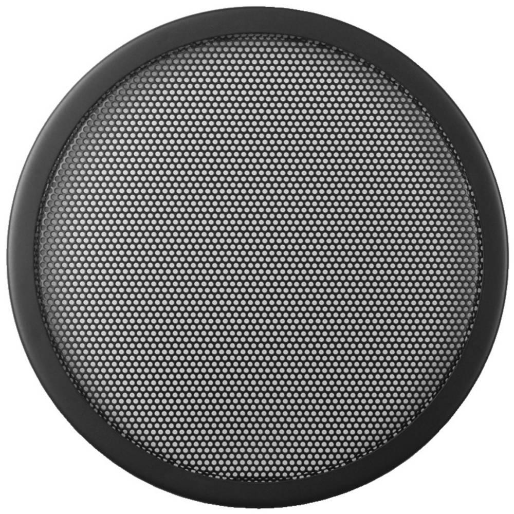 grille de protection pour haut parleur monacor sg 200. Black Bedroom Furniture Sets. Home Design Ideas