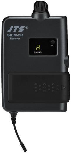 In-Ear-Monitoring Empfänger JTS SIEM-2/R5