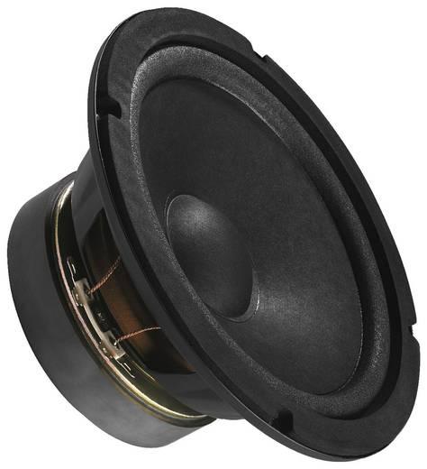 Monacor SP-17/4 Universal-Lautsprecher