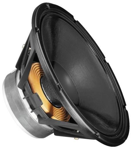IMG STAGELINE SPH-450TC 18 Zoll 45.72 cm Lautsprecher-Chassis 350 W 4 Ω