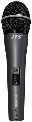 JTS TK-600 Dynamisches Mikrofon