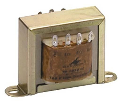 Transformator Monacor TR-1010LC
