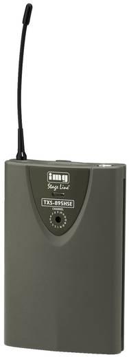 Funk-Sender IMG STAGELINE TXS-895HSE