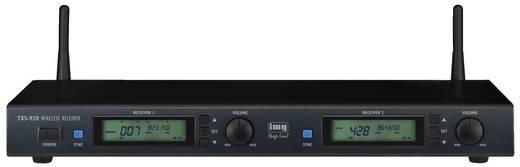 Funk-Empfänger IMG STAGELINE TXS-920
