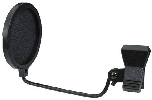 IMG Stage Line WS-100 Mikrofon-Windschutz