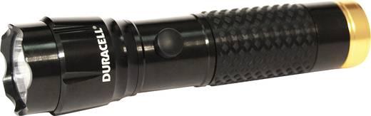 Duracell Tough Compact Pro LED Taschenlampe batteriebetrieben 250 lm 2.5 h 126 g