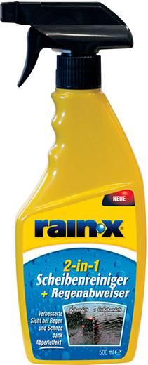 Scheibenreiniger RainX 831135 500 ml