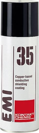 Abschirmlack CRC Kontakt Chemie EMI 35 77509-AD 200 ml