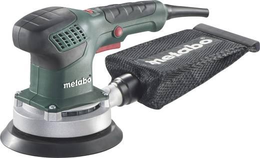 Exzenterschleifer 310 W Metabo SXE 3150 600444000 Ø 150 mm