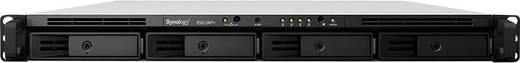 Synology RackStation RS815+ NAS-Server Gehäuse 4 Bay
