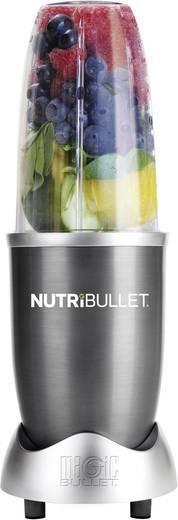 Smoothie-Maker NutriBullet® 600 W Grau
