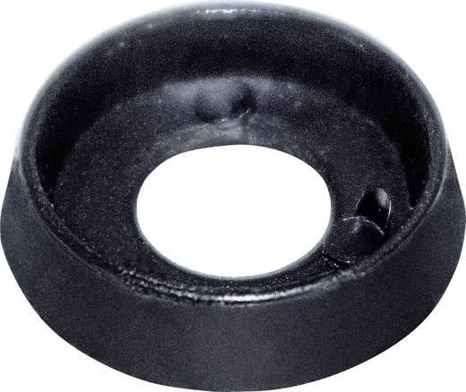 19 Zoll Netzwerkschrank-Befestigungsmaterial Intellinet 712194 Silber