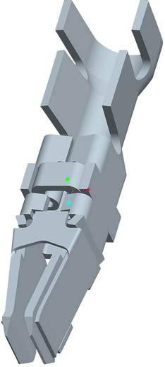 TE Connectivity 66262-4 Rundstecker Einzelkontakt Stiftkontakt Serie (Rundsteckverbinder): CPC 1 St.