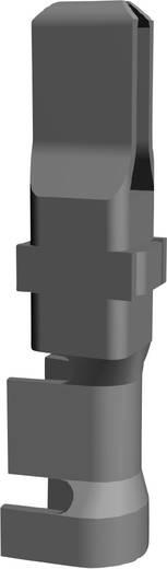 TE Connectivity 66259-2 Rundstecker Einzelkontakt Stiftkontakt Serie (Rundsteckverbinder): CPC 1 St.