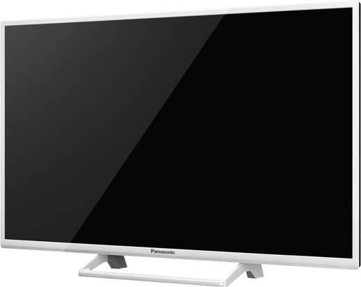 panasonic tx 32csw604w led tv 80 cm 32 zoll eek a a f dvb t dvb c dvb s full hd smart. Black Bedroom Furniture Sets. Home Design Ideas