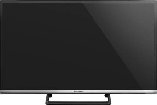 panasonic viera tx 32csw514 led tv 80 cm 32 zoll eek a a f dvb t dvb c dvb s hd ready. Black Bedroom Furniture Sets. Home Design Ideas