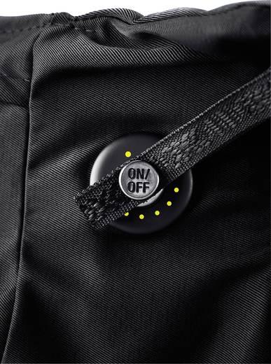 City-Helm 2.0 Schwarz Konfektionsgröße=M