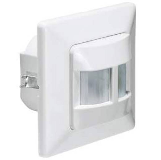 Unterputz HF-Bewegungsmelder Steinel 751111 360 ° Relais Weiß IP20 ...