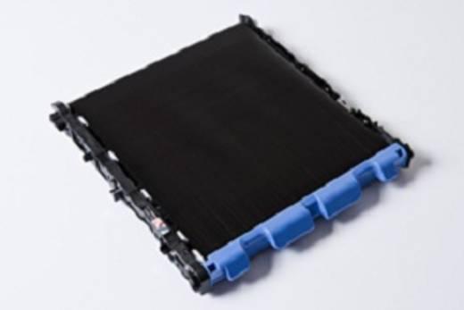 Brother Transferband BU-320CL BU320CL Original 50000 Seiten