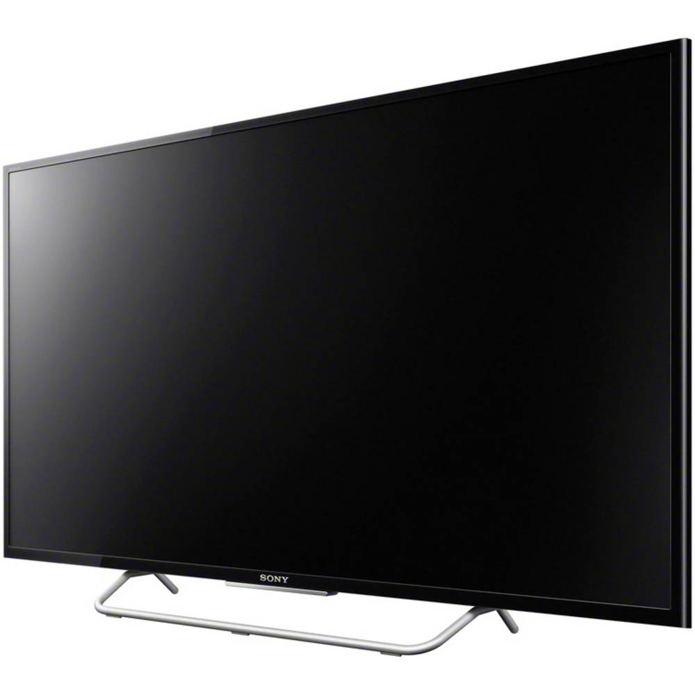led tv 121 cm 48 sony sony eec a dvb t dvb c dvb s. Black Bedroom Furniture Sets. Home Design Ideas