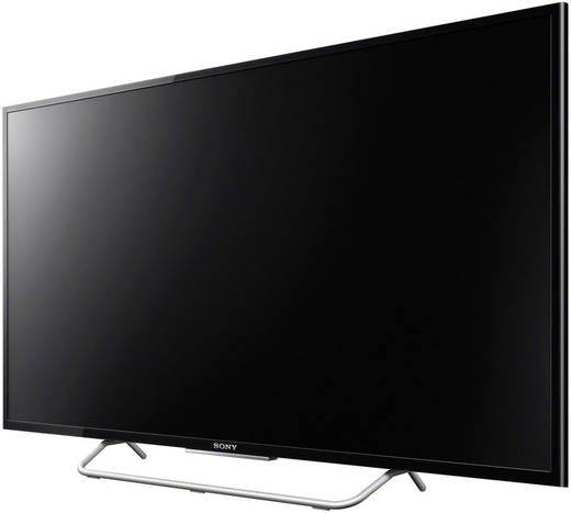 Sony BRAVIA KDL32W705C LED-Fernseher