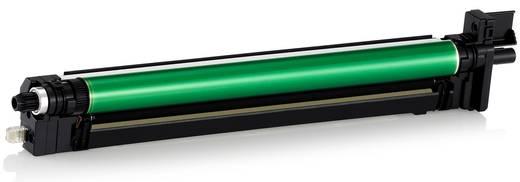 Samsung Trommeleinheit R809 CLT-R809/SEE Schwarz, Cyan, Magenta, Gelb 50000 Seiten