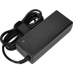 Napájecí adaptér k notebooku Dell K8WXN, 90 W, 19.5 V/DC, 4.62 A