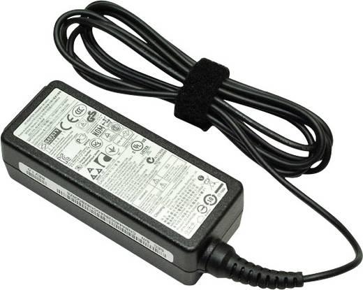 Notebook-Netzteil Samsung BA44-00286A 40 W 12 V/DC 3.3 A
