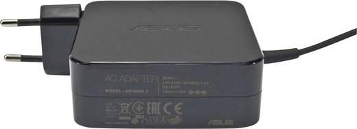 Notebook-Netzteil Asus 0A001-00045900 65 W 19 V 3.42 A