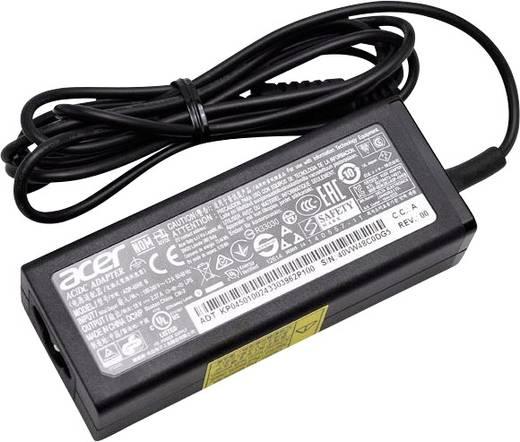 Acer KP.04503.002 Notebook-Netzteil 45 W 19 V 2.37 A