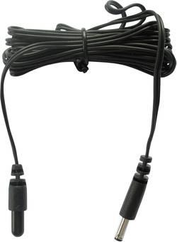 Teplotní kabel TFA Temperaturkabel für Temperautr-Außensender 30.3501 30.3501