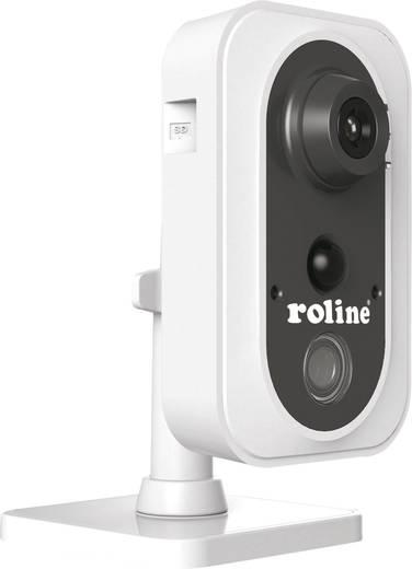 Roline RCIF3-1W WLAN, LAN IP Überwachungskamera 2048 x 1536 Pixel