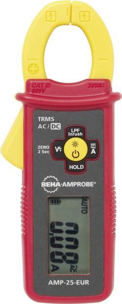 Digitální proudové kleště Beha Amprobe AMP-25-EUR