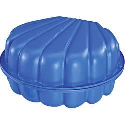 Image of BIG-Sand-/Watershell blau