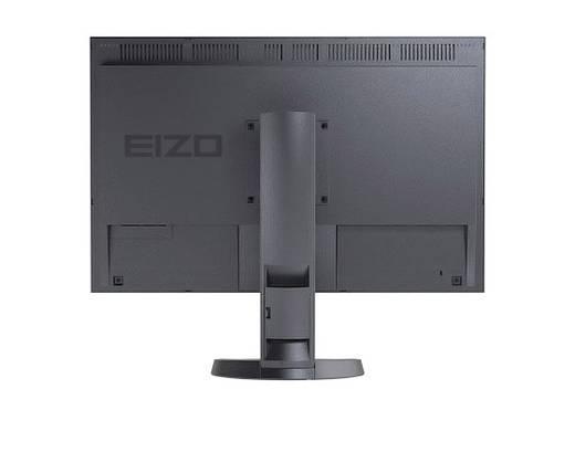LCD-Monitor 58.4 cm (23 Zoll) EIZO CS230B-BK EEK C 1920 x 1080 Pixel Full HD 10.5 ms DVI, DisplayPort, HDMI™, USB IPS LC