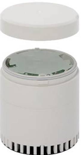 Signalsäulenelement Patlite LU7-02S-USB Dauerlicht 5 V/DC 80 dB