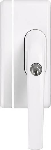 ABUS Fenstergriff mit Alarm 110 dB ABFG33269