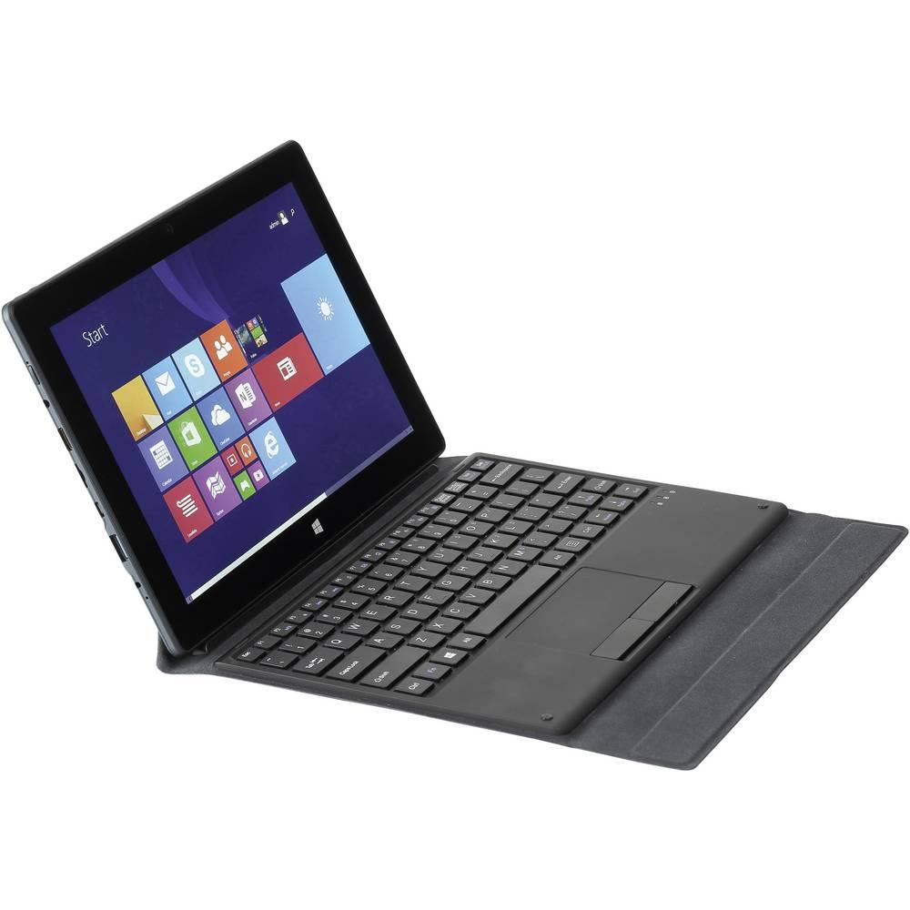 tablette windows 10 1 pouces captiva pad 10 1 windows full. Black Bedroom Furniture Sets. Home Design Ideas