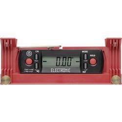Digitální vodováha BMI Levelboy 604020, 20 cm