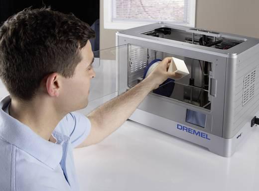Dremel 3D Idea Builder 3D20 3D Drucker