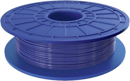 Filament Dremel PLA 1.75 mm Blau 0.5 kg