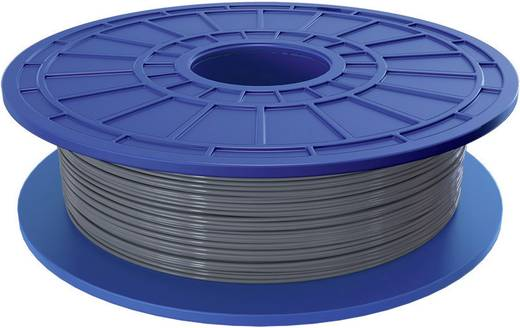 Filament Dremel PLA 1.75 mm Silber 0.5 kg