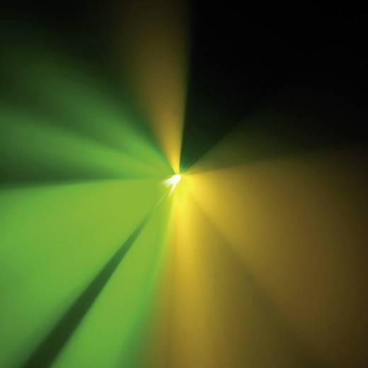 LED-Moving Head ADJ Inno Pocket Spot