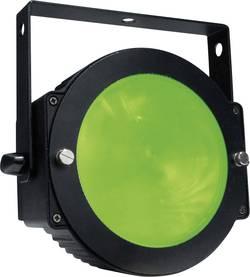 Projecteur PAR LED ADJ DOTZ PAR 36 W multicolore