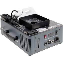 Image of ADJ FOG FURY JETT Nebelmaschine mit Lichteffekt, inkl. Kabelfernbedienung, inkl. Funkfernbedienung