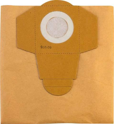 Schmutzfangsack 5er Set Einhell 2351150